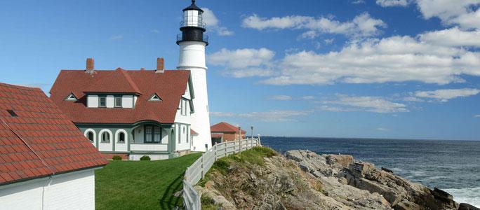 Maine Home Warranty