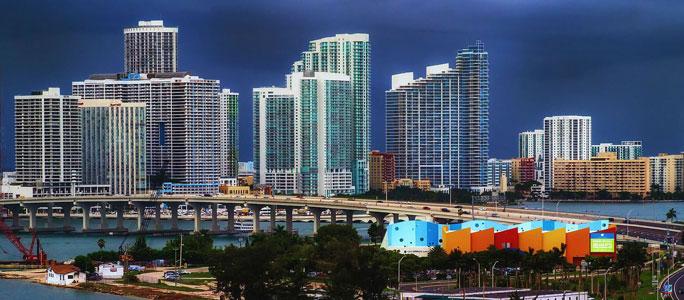 Miami FL Home Warranty