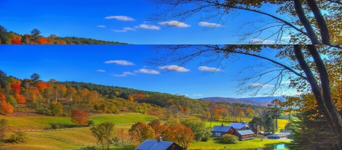 Vermont Home Warranty