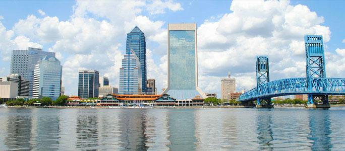 Jacksonville FL Home Warranty
