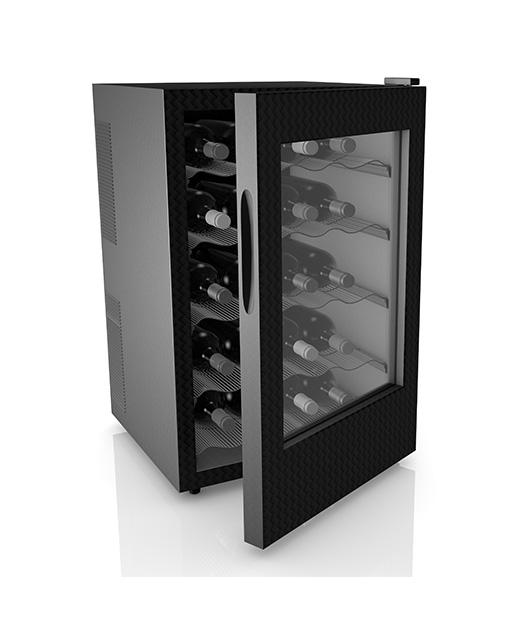 Wine Cooler/Fridge