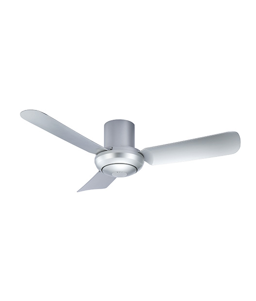 Ceiling and Exhaust Fans